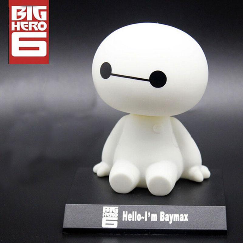 cute toy 11cm big