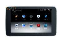 9 дюймов Android автомобильный Радио gps навигации Мультимедиа Стерео для Mecerdes Benz C GLC V 2014 2015 2017 2016 автомобиль без CD DVD плеер