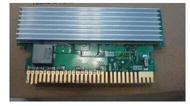 For PowerEdge 2600 2650 4600 6600 6650 Power Connector Module 8R158 CN-08R158 New Original 2 Years Warranty  цены
