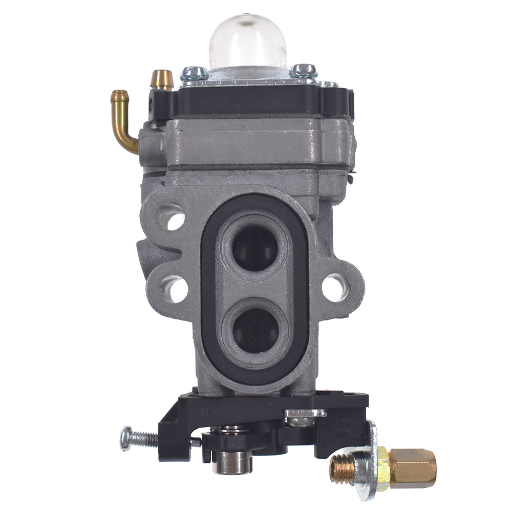 Carburetor For Red-Max BCZ3000 BCZ3000S BCZ3000SU BCZ2401S BCZ2401S-01 TrimmerCarburetor For Red-Max BCZ3000 BCZ3000S BCZ3000SU BCZ2401S BCZ2401S-01 Trimmer