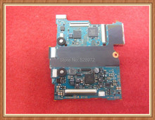 Camera Repair Replacement Parts DSC-T900 T900 motherboard for Sony