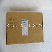 [SA] New original authentic special sales FESTO controller ASI PRG ADR stock 18959