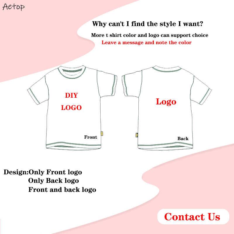 תינוק בנים ובנות את sonic קריקטורה אופנה בחולצות קצר שרוול קיץ חולצות ילדים בגדים, b200