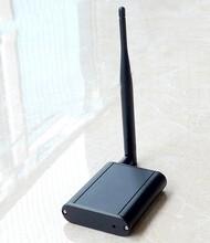 APTX HD Bluetooth 5.0 Wireless Auido Receiver CSR8675 Bluetooth to SPDIF coaxial optical digital interface