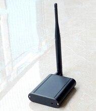 Receptor de audio inalámbrico APTX HD, Bluetooth 5,0, CSR8675, interfaz digital óptica coaxial SPDIF