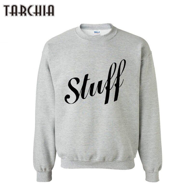 Tarchia Hoodie Sweatshirts Mens Stuff Print Hiphop Pullovers Hoody Man Skateboard -4446