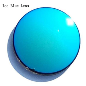 Image 2 - 1.56Unisex Women Men Polarized Mirror Colorful Myopia Presbyopia Astigmatism Sunglasses Lenses 0 to  6.0 Customize Diopters Lens