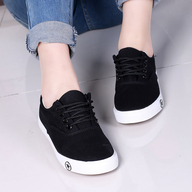 shoes shoe creamshoes for tall women