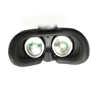 Image 4 - تخصيص قصيرة النظر ، نظارات طويلة النظر والاستجماتيزم لسامسونج أوديسي ويندوز mr + vr