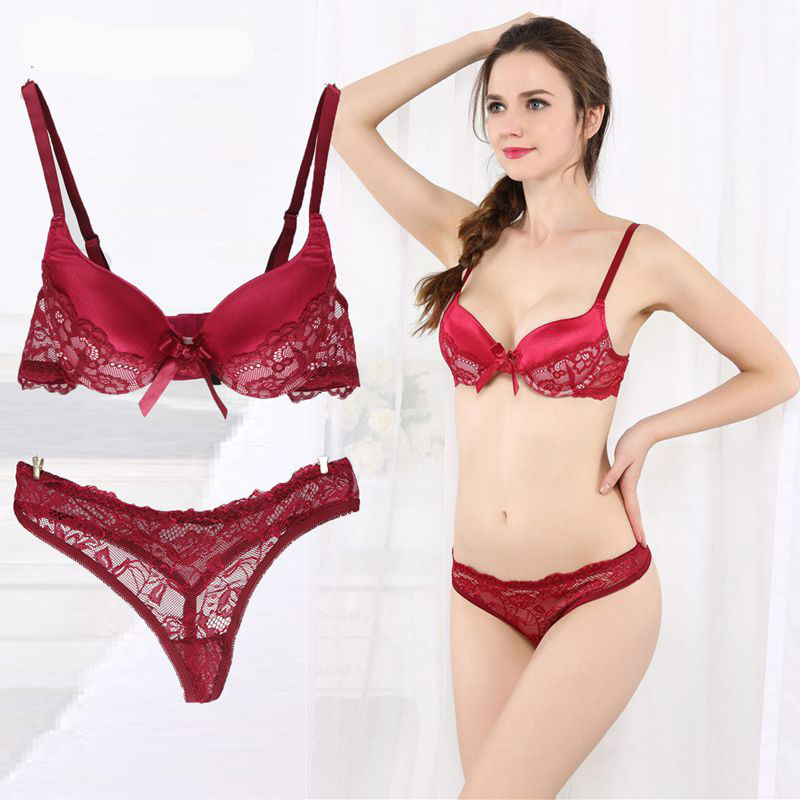 Online Get Cheap Bra 42a -Aliexpress.com | Alibaba Group