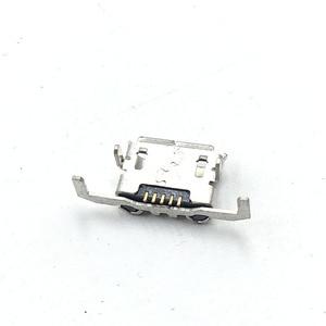 Image 5 - 50 個マイクロ Usb 電源充電コネクタソケットドックポート Xbox One コントローラ