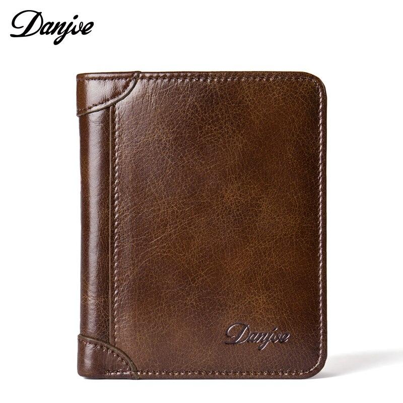 bolsa do vintage grande capacidade Composição : Genuine Cow Leather