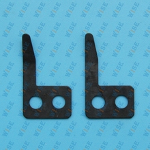 2 PCS UPPER KNIFE HOLDER #KN271610 for BARUDAN