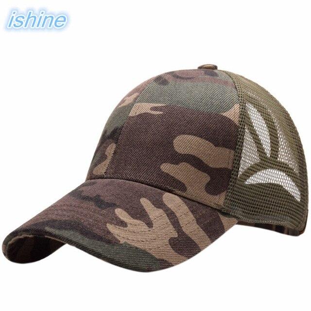 0a465f998b8967 2018 New Arrivals Black Ponytail Baseball Cap White Women Messy Bun Baseball  Hat Snapback Khaki