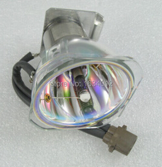 ФОТО Projector lamp bulb AN-XR10LP / SHP93 for XG-MB50X ; XR-105 ; XR-10S ; XR-10X ; XR-11XC / bare replacement projector bulb