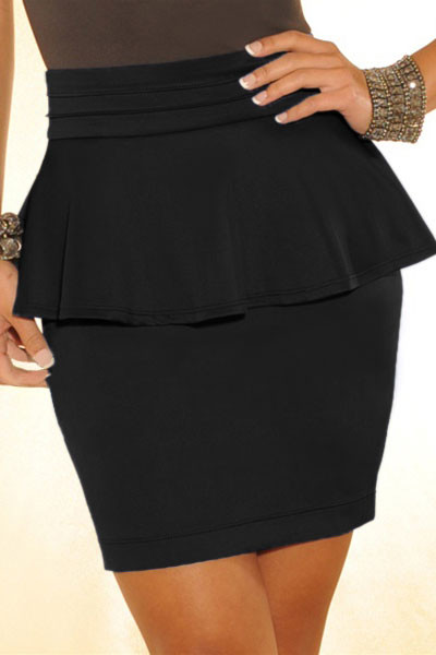 2015 новое постулат модные синий база хип пакет юбка юбка зануда lc71052 deva цене прямая поставка оптовая продажа офис