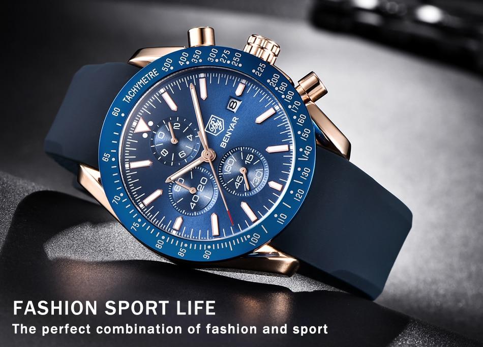 MEN-Watches-_01