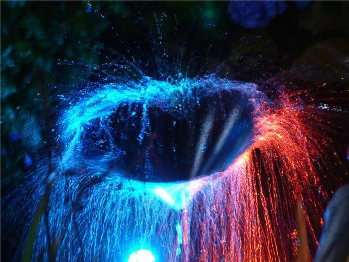 led underwater light (11)