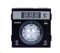 Sensor envío gratis nuevo y original TEL96-9001-K TEL969001K