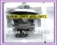 Турбо картридж CHRA Core GT1752S 701196 701196-5007S 14411-VB300 14411VB300 для NISSAN Patrol Y61 1997-00 RD28TI RD28T 2.8L TD