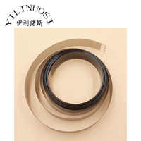 180DPI 15mm 2700mm Length Encoder Strip Raster For Epson DX5 / Roland SP VP XC SJ 540 640 740 Solvent Printers