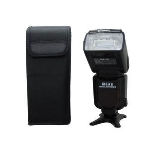 Image 5 - マイクス MK 910 i TTL フラッシュスピードライト 1/8000 s ニコン SB 900 D4S D800 D3000 D3200 D5300 D7100 デジタル一眼レフ mk910 マイクス MK 910