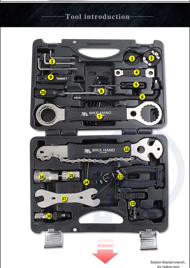 bicycle tool kit (4)