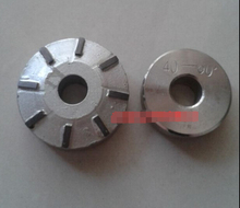 For High-quality valve seat reamer, air knife hinges, alloy Reamer, valve seat grinding wheel wholesale,Free shipping
