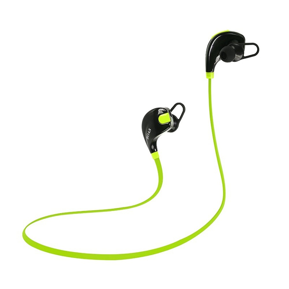 Wireless Bluetooth 4.1 Sport Running Earphone Stereo In-ear headset Earbuds Support Music Handsfree with Mic for Iphone7 Samsung q3969 60002 printer mother board for hp 1022n printer part formatter board quality assured in china supplier