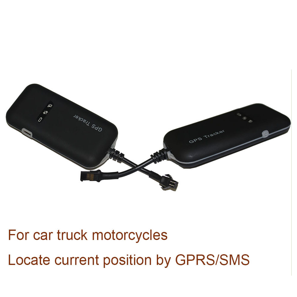 Ыстық Сату Motorcylce Автомобиль GPS GSM Tracking - Автомобиль электроникасы - фото 4