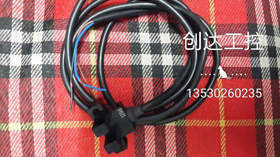 EE-SPX-306-W2A EE-SPX406-W2A  Photoelectric Switch dhl ems 2 lots omron ee spx302 w2a a2
