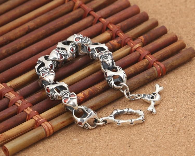 silver-bracelet052c