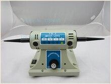 TM mini bench lathe, jewelry Polishing machine,foredom polishing motor jewelry making tools and machine, high quality