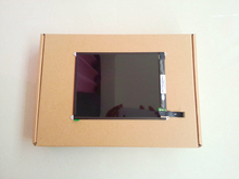 New IPS LCD Display 7.85 for Excomp F-TP809 Internal LCD Screen Panel 1024x768 Matrix Replacement new lcd panel for dmf50174