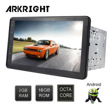 Octa Multimedia ARKRIGHT Player
