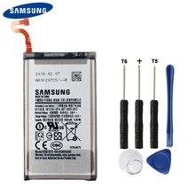 Original Samsung Battery EB-BG965ABE For GALAXY S9 Plus S9Plus G9650 S9+ G965F 3500mAh Phone
