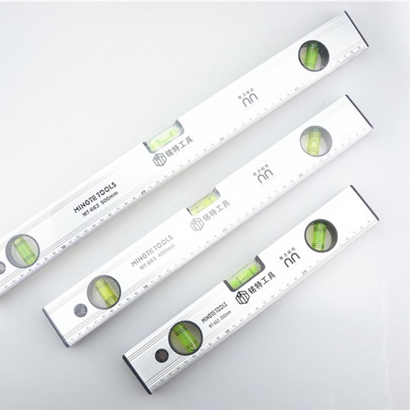 Level Measuring Instruments : Aliexpress buy precision level measuring instrument