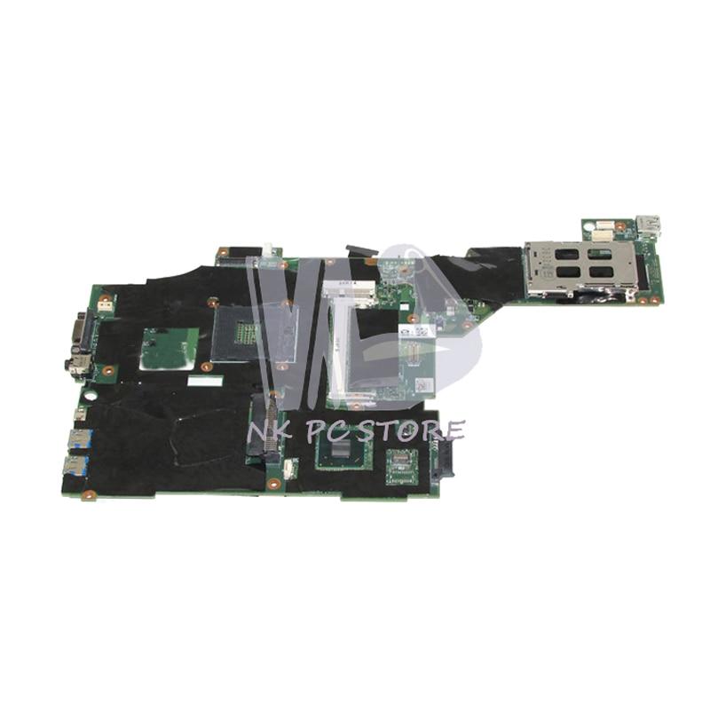 NOKOTION For Lenovo thinkpad T430 T430I Laptop Motherboard 04X3641 04Y1406 04W6625 04X3639 04Y1421 00HM303 00HM307NOKOTION For Lenovo thinkpad T430 T430I Laptop Motherboard 04X3641 04Y1406 04W6625 04X3639 04Y1421 00HM303 00HM307