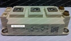 Fast Delivery SKM400GB124DE IGBT modules