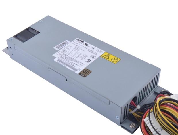 ACBEL FS9030 400W S5520HC 1U 24 +8 +8 +8 SATA ports second handACBEL FS9030 400W S5520HC 1U 24 +8 +8 +8 SATA ports second hand