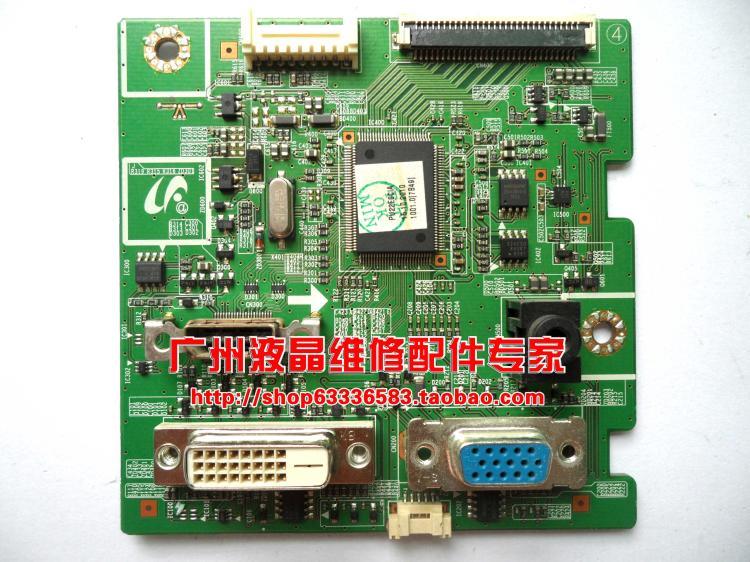 ФОТО Free Shipping>Original 100% Tested Working  B2230H driver board B2430 board PX2370 driver board BN41-01313A HDMI