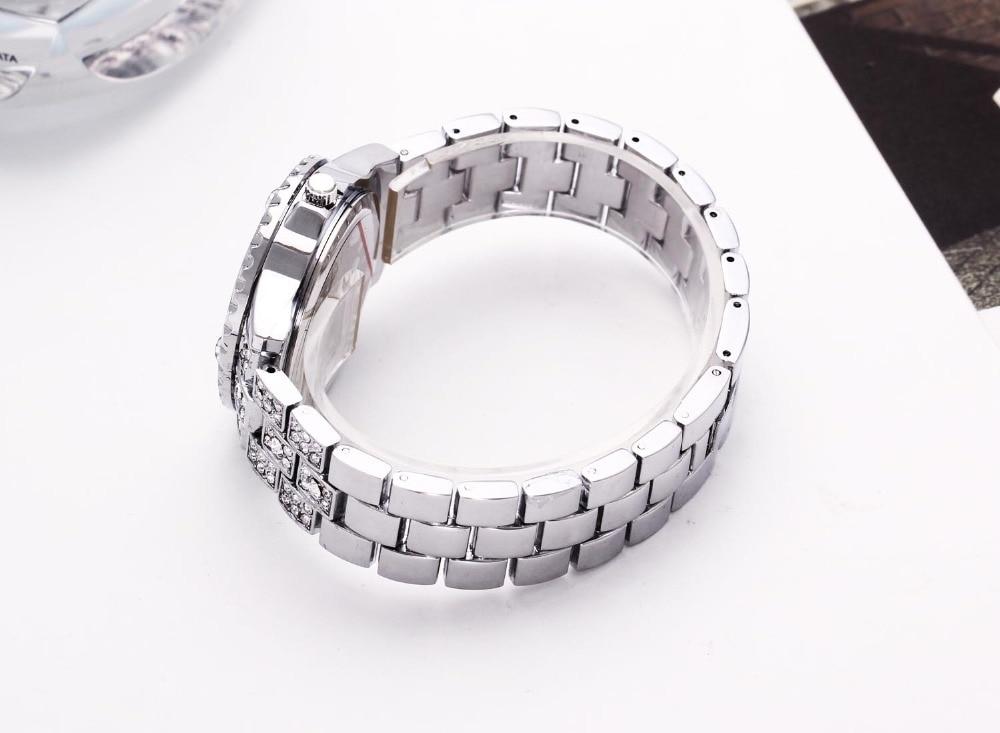 diamond watches (7)