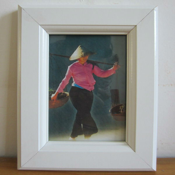 Normal Picture Size For Frame Image collections - origami ...
