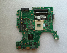 For Dell 1764 Laptop Motherboard DDR3 0YWY70 YWY70 100% tested