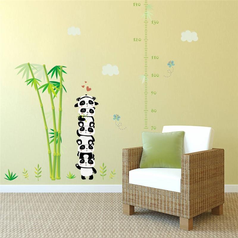 Beautiful Bamboo Wall Art Decor Crest - Wall Art Design ...