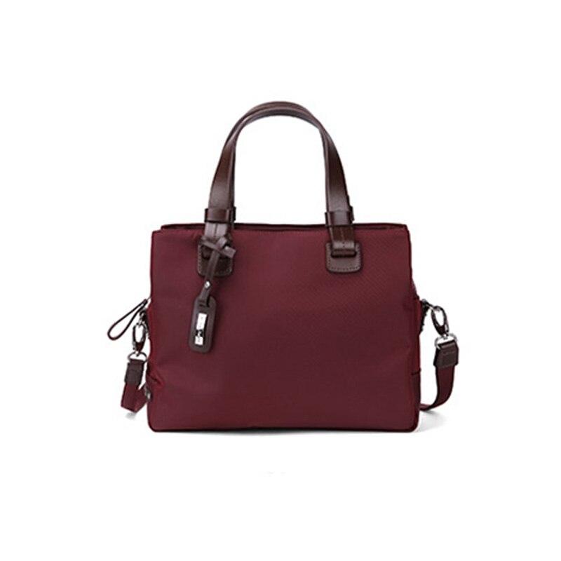 Sun Earth & U 2018 Роскошная натуральная кожа сумка сумки для женщин Женская однотонная большая емкость коровья кожа сумка на плечо