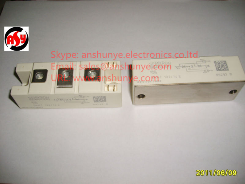 BSM200GB60DLC  Eupec Electric IPM IGBT Transistor modules fz1200r12kf5 eupec 1200a1200v 1 unit igbt module