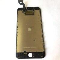 Аксессуары для мобильных телефонов для iphone 6s Plus, Аксессуары для мобильных телефонов, запчасти для мобильных телефонов, кронштейн для сенсор