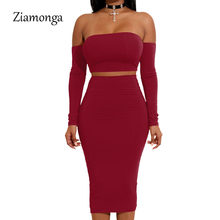 6c773a0c9dcad Popular Two Piece Outfits Winter Dress-Buy Cheap Two Piece Outfits ...