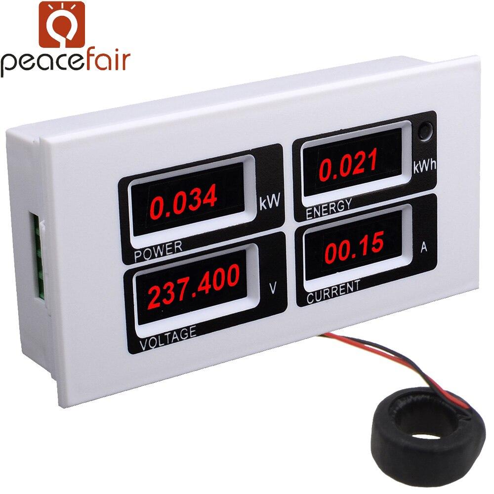 Storage building radio metering devices